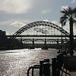 Photo of The Quayside