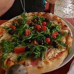 Pizzeria Mirakul Image