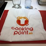 Foto de Cooking Point