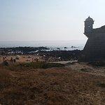 Foto de Castelo do Queijo
