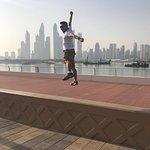 ภาพถ่ายของ Dubai Private Tour