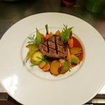 Photo of Hob Nob Restaurant