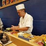 Photo de Shou Tsukiji