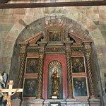 Chiesa di Nostra Signora di Castro Photo