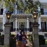 صورة فوتوغرافية لـ Original New Orleans Movie & TV Tours