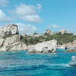 Photo of M/N Riviera di Gallura