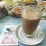 La Zagara의 사진