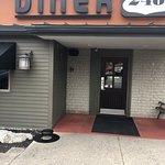Zdjęcie Diner 248