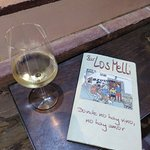 Bar Los Melli Foto
