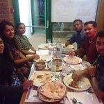 Фотография Salt N Pepper Indian Restaurant