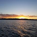 Φωτογραφία: Coeur d'Alene Lake