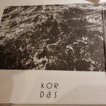 Bild från Kordas Restaurant