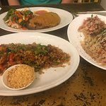 Photo of Nagila Vegan Restaurant