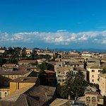 صورة فوتوغرافية لـ Torre degli Sciri