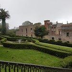 תמונה של Giardini del Balio