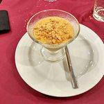 Photo of Oporto Restaurante