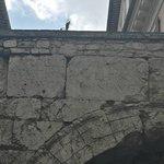 Photo of Arco DI Druso