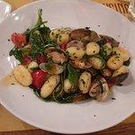 Billede af Cantina e Cucina