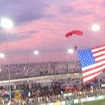 Foto Richmond Raceway