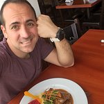 Photo of Mistura Grill Restaurant