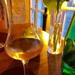 Leib Restaurant Foto