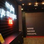 Foto de Escape Hunt