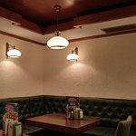 Happy Bar & Grillの写真