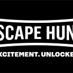 Foto de Escape Hunt