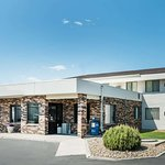 Red Lion Inn & Suites Glendive