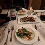Φωτογραφία: 1800 Prime Steakhouse