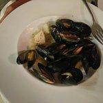 Bild från Remezzo Seafood Restaurant