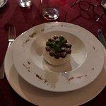 Bilde fra Restaurant Palais Sebban