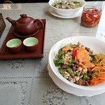Фотография Saigon Coffee