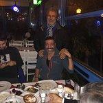 Фотография Orfoz Restaurant
