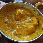Foto di Indian Curry & Tandoori