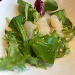 Billede af Bubbles Gastrobar and Restaurant