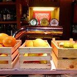 Foto di Negroni Pizzeria Bar