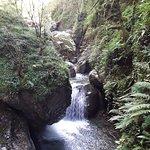 Les Gorges de Kakuetta照片