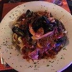 Foto di Salvatore's Italian Restaurant