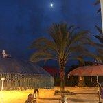 Foto van Little Ibiza