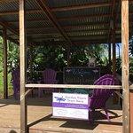 Foto de Ali'i Kula Lavender Farm