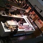Photo of San Anton Market