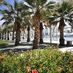 Фотография Puerto de Málaga