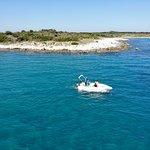 Photo de North Corfu Boats Hire