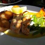 Foto de Restaurante O Lourenço