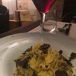Foto de Il Campidoglio Restaurant Filetteria