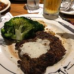 Photo de Saltgrass Steak House