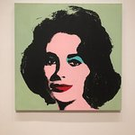 Valokuva: The Art Institute of Chicago
