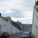 Palmenhausの写真