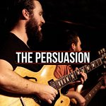 The Persuasion are one of Perth's most unique bands.